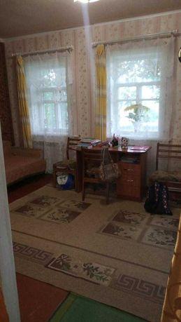 Продам целый дом Новопокровка, улица Гагарина