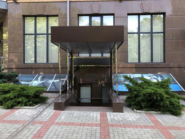 Аренда нежилого помещения на ул. Адмиральская (р-н гимназии №2)