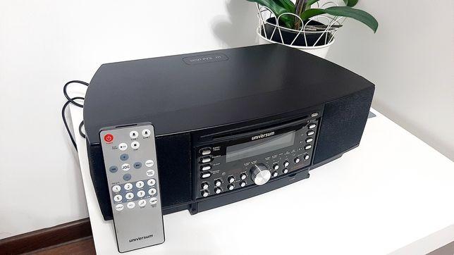 Universum VTC-CD 3070 radio/cd/usb/sd/aux