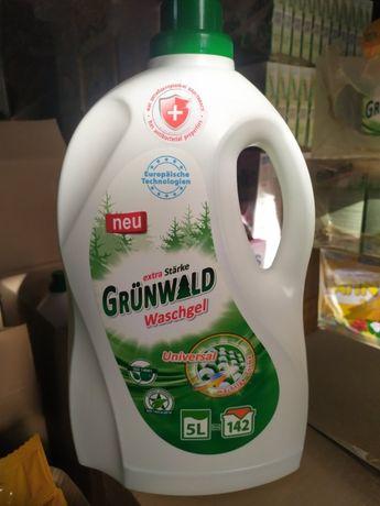 Гель Порошок для стирки моющее кухни ванны бытовая химия Dropshipping