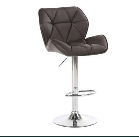 Хокер, барний стул. 850 грн