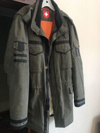 Продам куртку wallenstein размер xl
