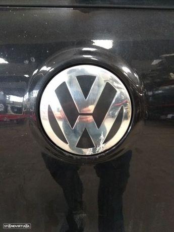 Simbolo Da Mala (Puxador) Volkswagen Golf V Gti (1K1)