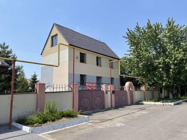Дом в с.Фонтанка