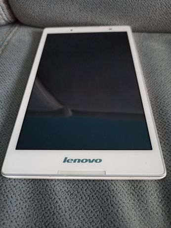 Tablet Lenovo TAB 2 A Series