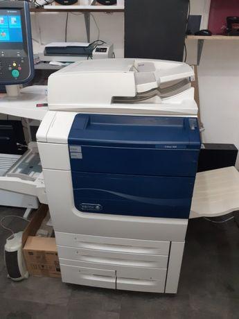 Копировальный центр MAX Print