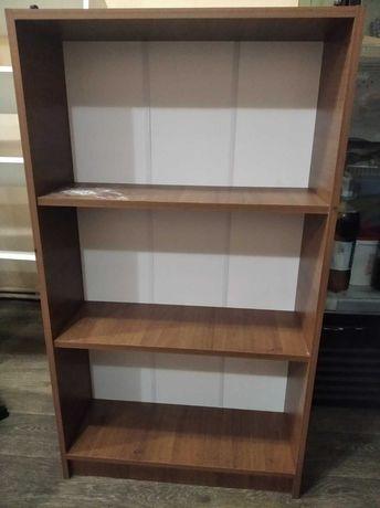 Столы/полки (офисная мебель)