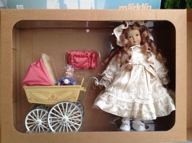 Кукла Heidi Ott