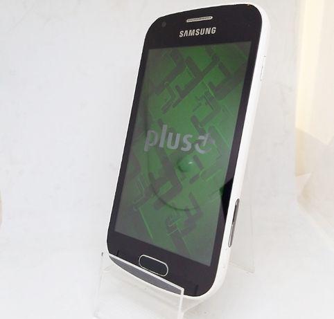 Telefon Samsung Galaxy Trend Plus
