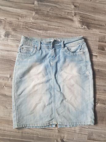 Spodnica I bluzki 40