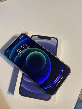 Iphone 12 na 12 pro badz max