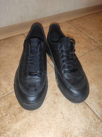Кеды Cruyff Amsterdam, р. 43 (кроссовки, туфли, сникерсы)