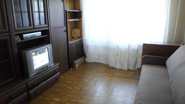 Продажа 2-х ком. квартиры на Воскресенке