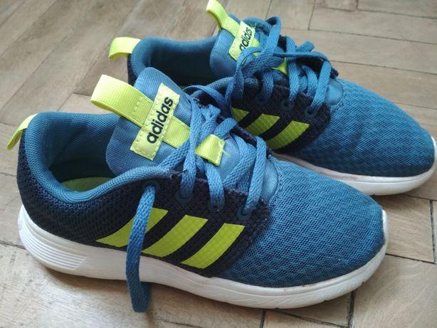 Кросовки Adidas, розм.32 (21 см)