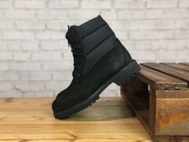 Timberland Boot 6 Inch Premium (ЗИМА,ОРИГІНАЛ)