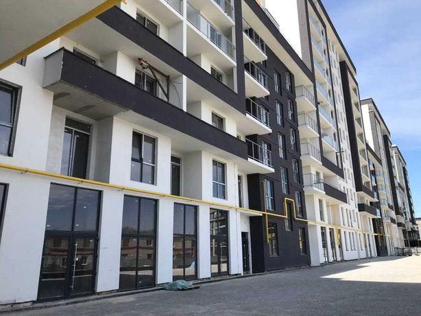 Продаж 2-кім квартири по вул. Городницька