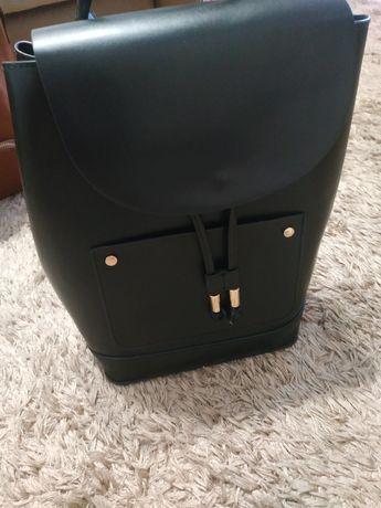 Жіночий рюкзак Atmosfer