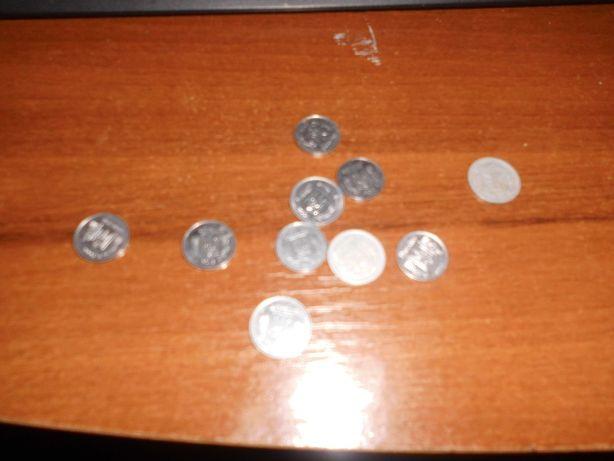 Монеты монета копейки