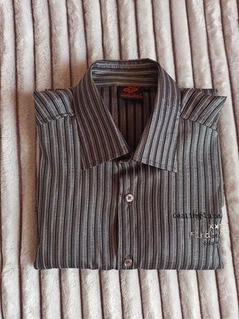 Рубашка мужская недорого