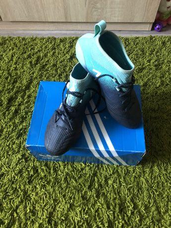 Adidas Ace 17.1 стан ідеал,пару тренувань