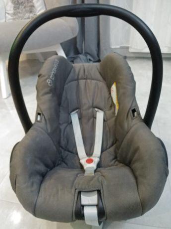 Okazja! fotelik samochodowy Maxi Cosi