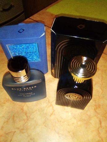 Чоловічі парфуми привезені з Німеччини