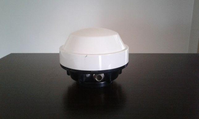 Antena GPS A101 Amazone