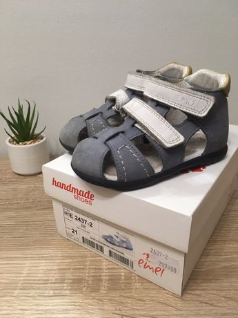 Sandalki EMEL 21