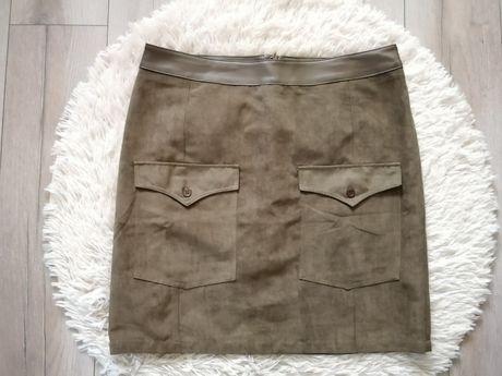 Nowa spódnica Body Flirt