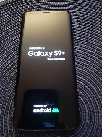 Telefon Samsung S9 Plus