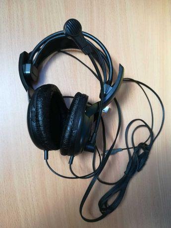 Навушники KOSS SB-40