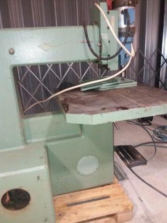 Fresadora copiadora máquinas de carpintaria