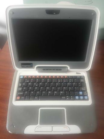 computador portatil magalhães