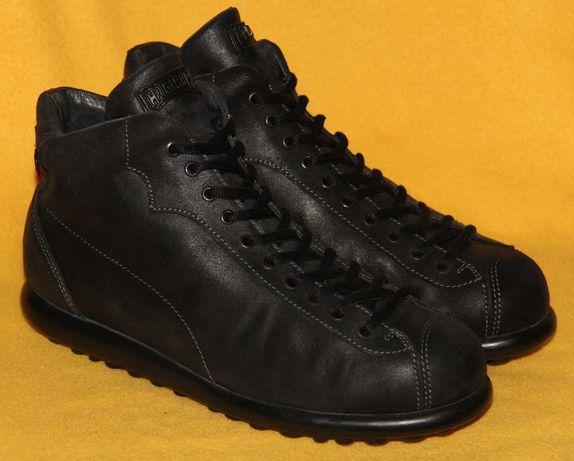 Ботинки деми Camper, Кампер р.40-41 стелька 26-26,5 см