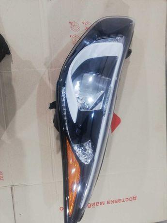 Продам фару Хюндай, Элантра. Hyundai Elantra