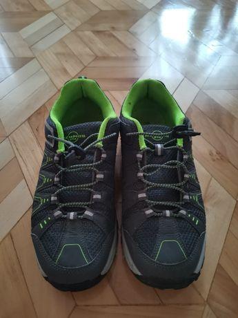 Buty dla chłopca rozmiar 39