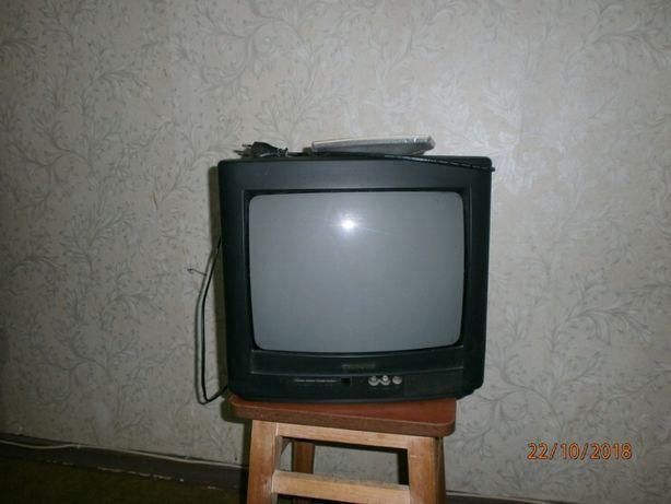 телевизор томсон 37