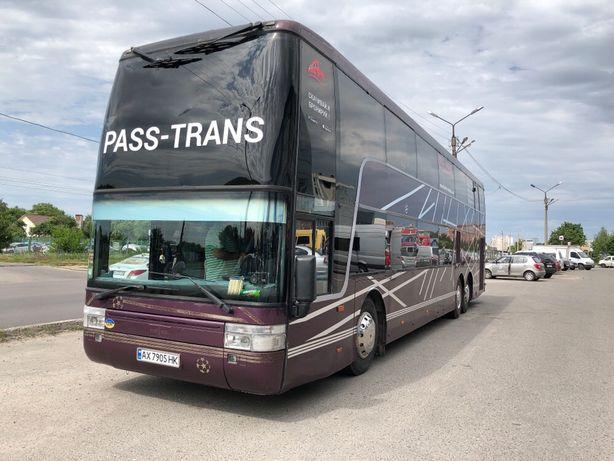 Заказ автобуса, трансфер, спринтер, автобус, автобусные перевозки