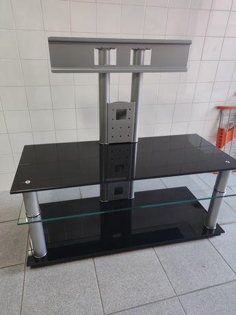 Mesa/Móvel para televisão - TV - LED - Plasma - igual NOVA