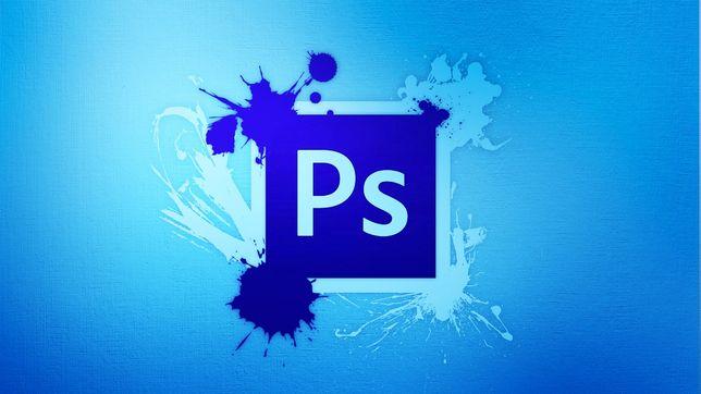 Обработка фото, ретушь фотографий, обтравка, услуги Фотошоп, обробка