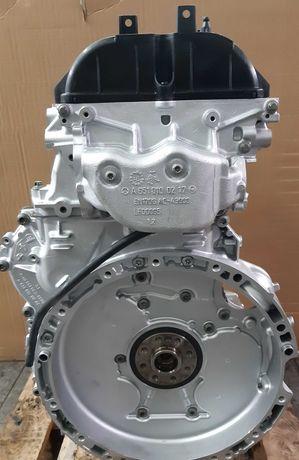 Silnik Mercedes Sprinter 2,2 CDI OM651. GWARANCJA 12 MIESIĘCY!!!