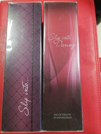 Sprzedam perfumy Slip into i Slip into... Darling