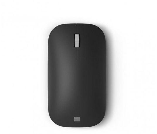 Mysz Microsoft Modern Mobile Mouse Bluetooth PC