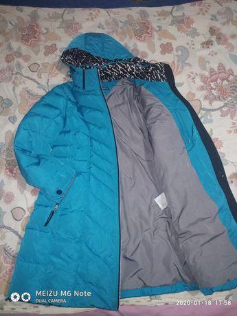 Вещи зимние теплые. Куртка . Пальто . Костюм . Шуба . Кролик и песец .