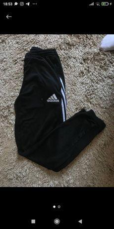 Спортивные штаны адидас оригинал
