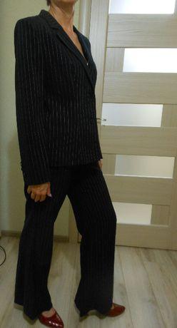 Женский брючный костюм Беларусь размер 46 М (укр)