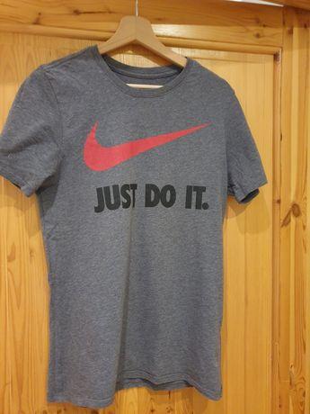 Koszulka męska NIKE rozmiar S