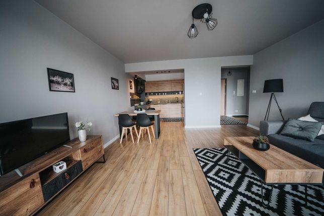 Wynajmę komfortowy apartament w Busku-Zdroju