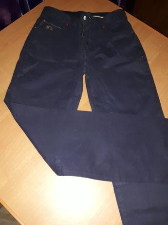 Штани для хлопчика 14років
