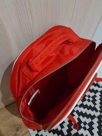 Plecak - Adicolor Classic Backpack